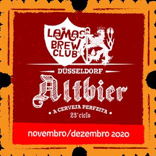 kit_lamasbrewclub_altbier.png