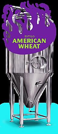 cervejaria_cigana_receita_american_wheat.png