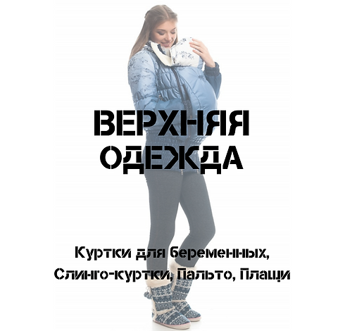 КМиР, копия (2).png