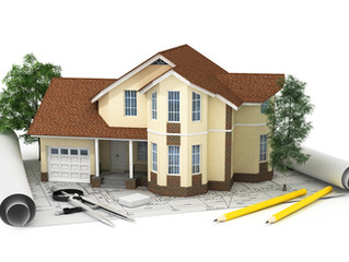 COST EFFECTIVE ARCHITECTURAL DESIGN AND PLANS FROM A REAL ESTATE COMPANY