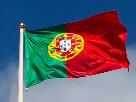 Portugal tem as condições certas para um mercado em crescimento