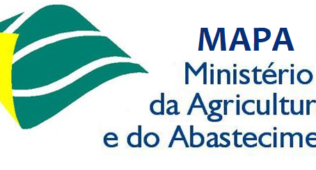 O MAPA deverá concentrar esforços para minimizar os problemas enfrentados por produtores