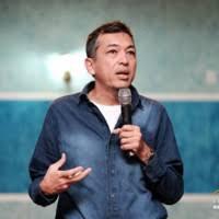 Oportunidades e Desafios para 2020  por Augusto Aki