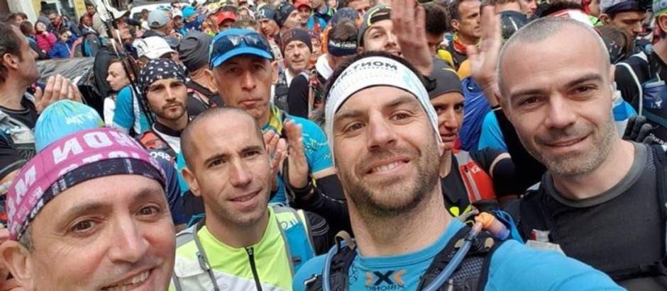 Ceven'trail 2019