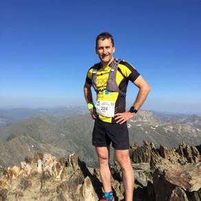 Kilian's Classic ou Carlit Marathon ?