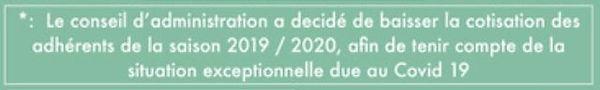 tarifs 2020-2021 bIS.JPG