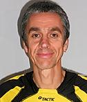 Philippe LESPRIT2.JPG