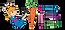 VIE logo.png