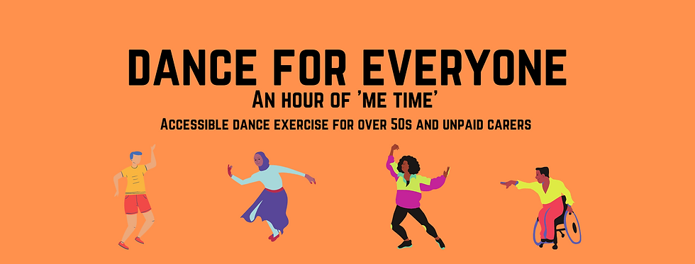 dance for everyone (1).png