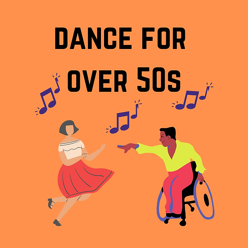 Dance for everyone Instagram Post (2).pn