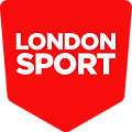 London-Sport-logo-high-res-jpg-no-back.p