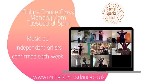Online Dance Class general.png