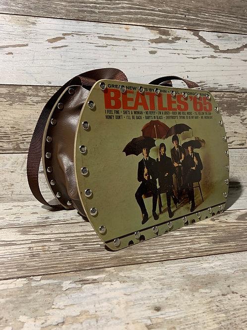 Beat - '65