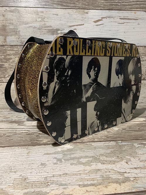 Stones - The Rolling Stones Now