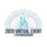 CTREC 2020 FB Profile.png