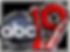 WKPT-TV_2008_(1)-1%20copy.png