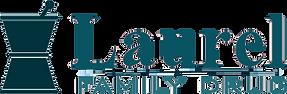 lfd_logo.png