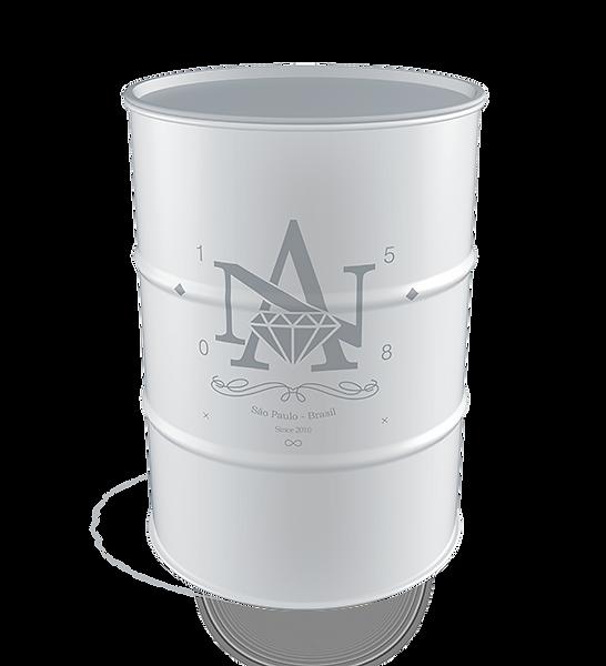 tambor tonel decorativo personalizado casamento barril
