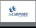 Alaor Brenner Neto Ortopedista Curitiba Hospital Incorpore