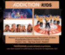 addiction corsi e insegnanti_2.jpg