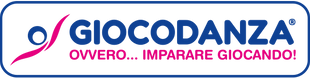 Giocodanza-logo-600.png