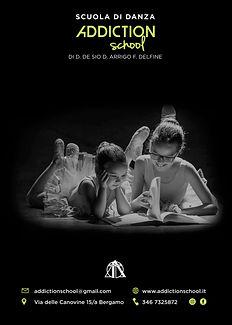 Flyer_addiction_bambini.jpg