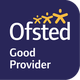Ofsted__Colour.png