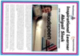 Scanner_20190923_130603-page-001.jpg