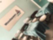 IMG-20190729-WA0000_edited.png
