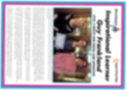 Scanner_20190923_130636-page-001.jpg