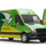 best-delivery-truck-wrap-1024x626.jpg