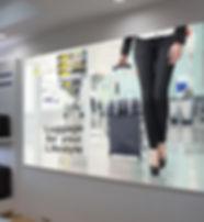blog_Luggage-store-light-box-image-800x5
