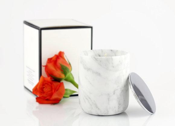 Luxury Carrara Marble