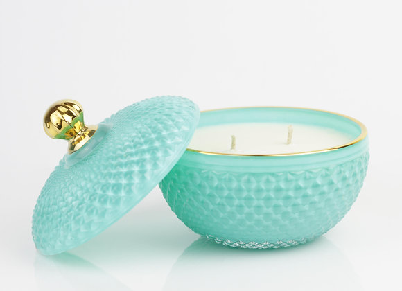 Jewell Lux Teal