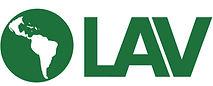 LAV_Logo_4c_NeueFarbe.jpg