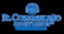 El_Cozumeleño_Beach_Resort_Logo_azul.png