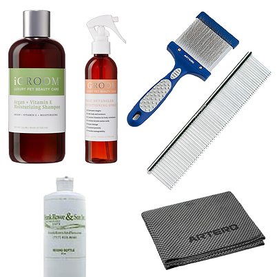2mutts grooming kit.png