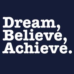 deam_believe_achieve
