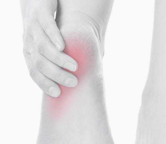 hee pain expert