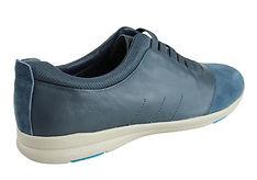 Footwear 2.JPG
