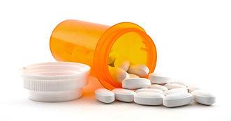 Pain Medication