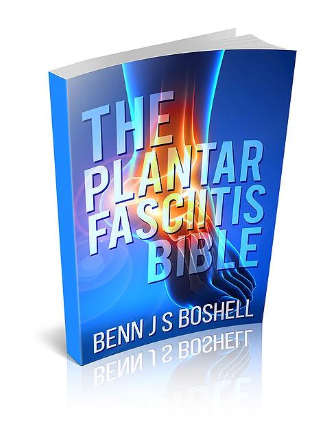 PlantarBible_Final3D.jpg