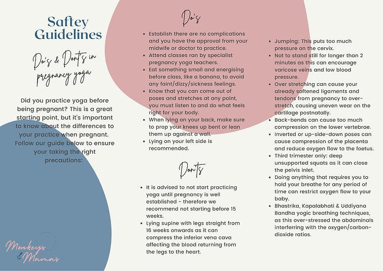 Saftey Guidelines -1.jpg