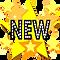 12362695781148937584eady_New_On_Stars.sv