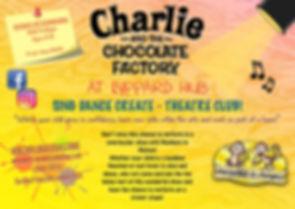 Charlie Sing Dance Create Club pdf-page-