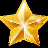 1495916688christmas-tree-star-png-image-