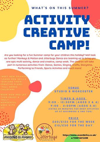 International Children's Book Day Commercial Poster-1.jpg