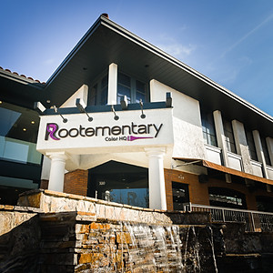 Rootementary