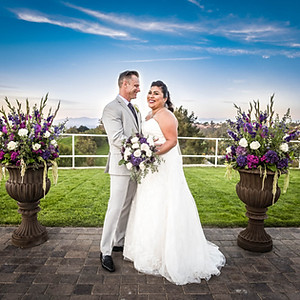 TSM Wedding