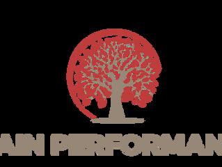 Découvrez la page Facebook de Brain Performance!